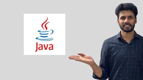 Java Design Patterns