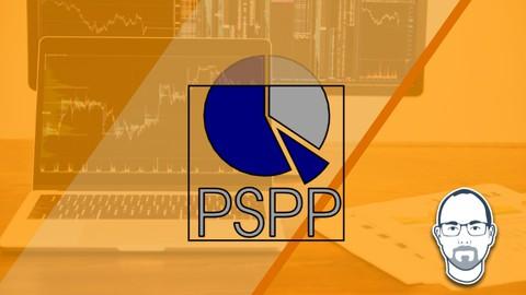 Statistik mit PSPP/PSPPIRE