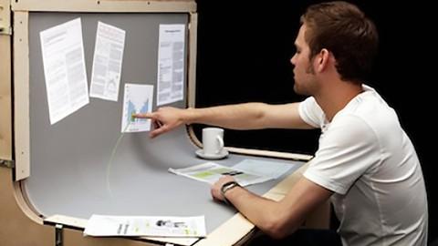 Curso Online de Adobe Lightroom 5