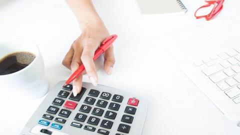 Rev Rec: Determine the Transaction Price Part 2