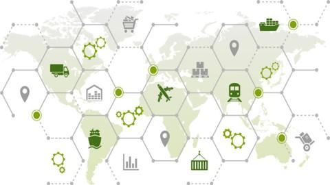 International Trade - Part 4: Supply Chain Finance