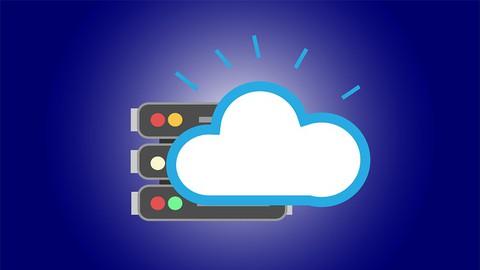 Cloud Computing with IBM Bluemix