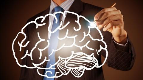 CONECTANDO... Liderança & Neurociências (Neuroliderança)