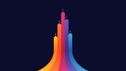 Complete Course on Data Visualization, Matplotlib and Python