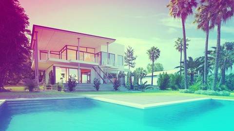 How to Launch a Vacation Rental/Holiday Let Business