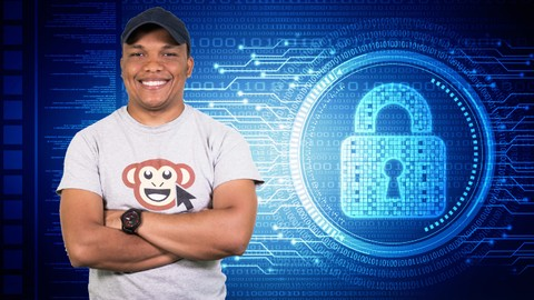 The Absolute Beginners Guide to Cyber Security 2021 - Part 2