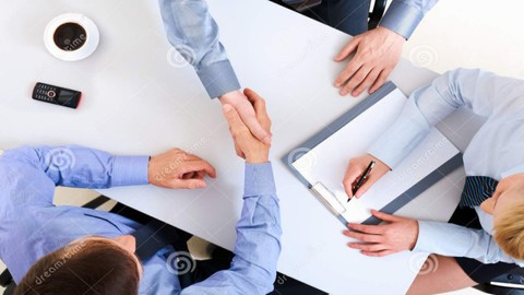 Corporate Liability Ins.: Good Faith Settlement Practices