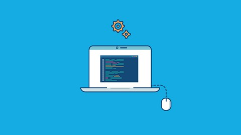 The Ultimate Tkinter Course: GUI for Python projects
