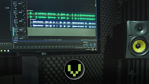 Audio Digital para home studios