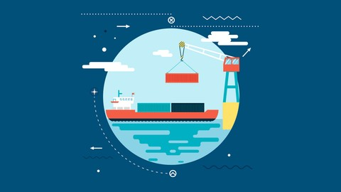 Containerization with Docker by Example