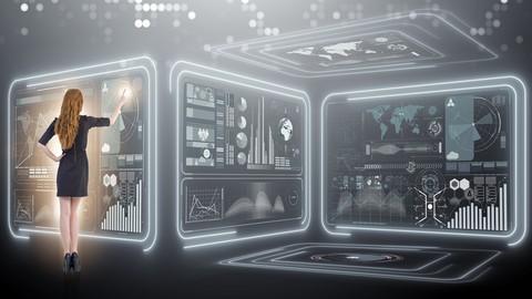Aplicaciones Big Data para Data Scientist con R y Shiny