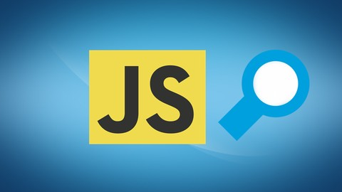 Modern JavaScript - templates, services, promises and more