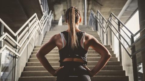 Sport Psychology for Athletes