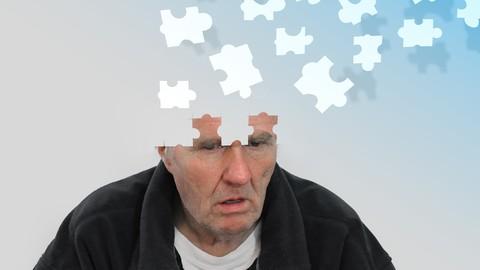 Entendiendo el Alzheimer, causas, consecuencias y cuidados.