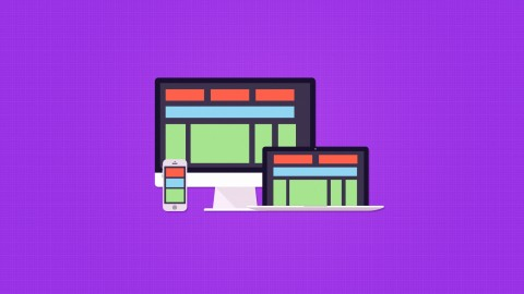 Responsive Web Design: Made Easy