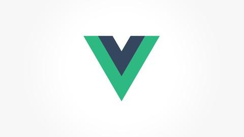 Learn Vuejs by Making Applications Bangla বাংলা টিউটোরিয়াল