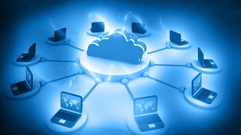 Mastering AT&T Vyatta (vRouter) Firewall
