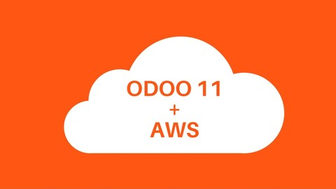 The Complete Guide To Install Odoo on AWS Cloud with Nginx