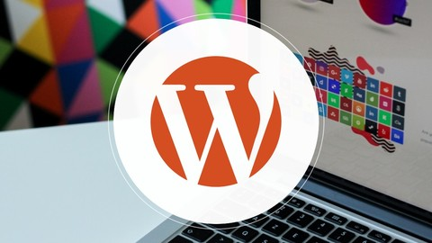 How To Create A Website With Wordpress From Scratch