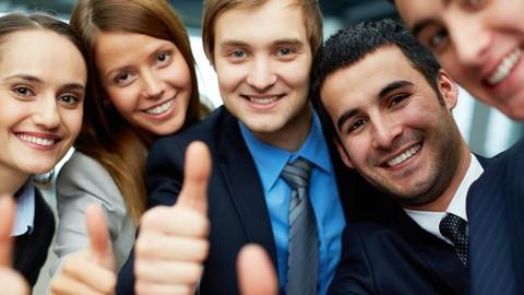 Inteligencia emocional y su efecto en tus destrezas sociales