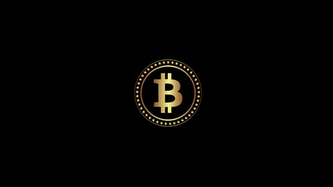Bitcoin Trading 101 - how to buy and sell cryptocurrencies!