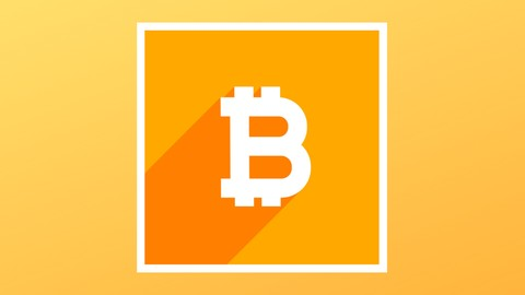 Cryptocurrency Fundamentals: Coins, Wallets, Exchanges, ICOs