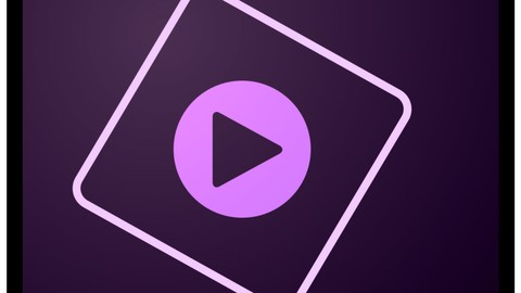 Curso de Premiere 2018 - Mídia Digital e Publicidade