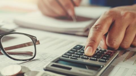 Accounting 101 - The Principles Of Accounting