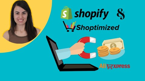 Best theme to build a highly converting dropshipping store