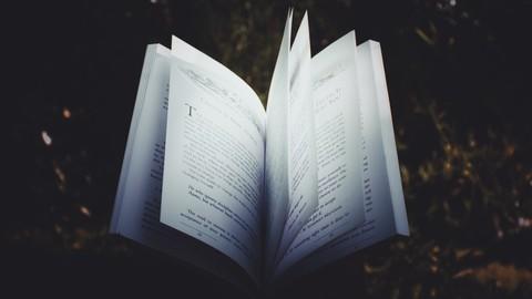Написать «нон-фикшн» книгу