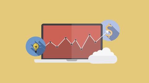Portafolio de Negocios en Internet: Trabaja, Vende, Invierte