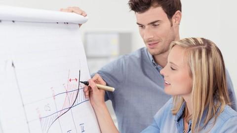 Антикризисная стратегия для малого  бизнеса в 7 шагах