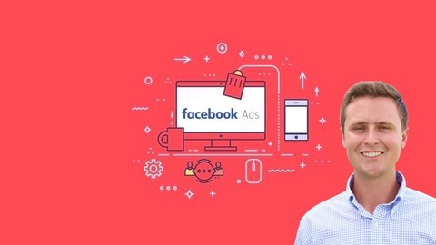 Facebook Ads For Local Service Businesses