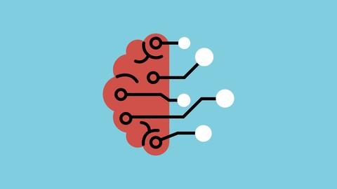 Deep Learning verstehen: Entwickle Neuronale Netze in Python