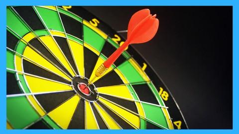 Come Creare un Corso di Successo e Battere la Concorrenza!