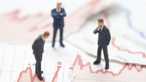 Chief Financial Officer Leadership Program