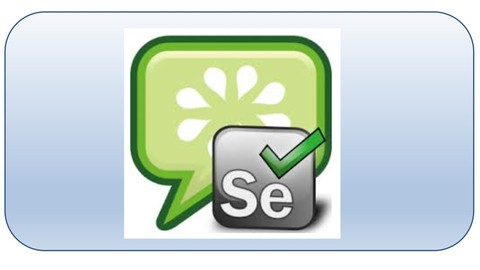 Cucumber BDD With Java, Selenium, Jenkin, GIT, Extent Report