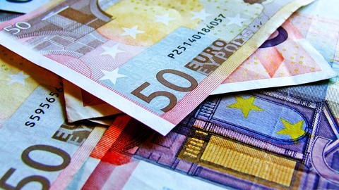 New! Raise funds for your innovative business with EU grants