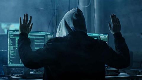 Uygulamalı Siber Güvenlik ve Etik Hackerlık