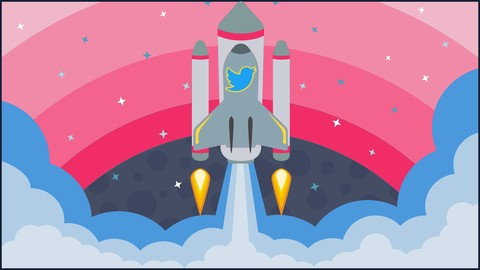 Twitter Ads: Twitter Advertising 2020 Certification Course