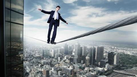 Project Management Fundamentals: Risk Management