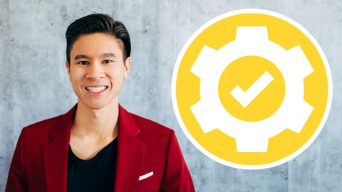 Productivity Machine: Time Management & Productivity Hacks