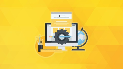 Learning Creative Web Design The Easy Way.