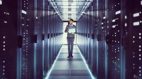 70-765 Provisioning SQL Databases
