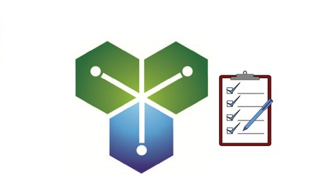 Pass the VMware vSphere 6.5 Foundations exam - PRACTICE TEST