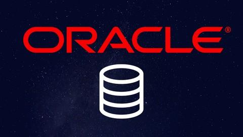 PL SQL 1-Hour Bootcamp: Learn Fundamental PLSQL Skills Today