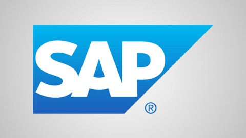 Learn How SAP ERP Certification Can Lead To Your Dream Job
