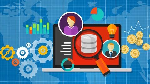 Aprenda Oracle Data Integrator (ODI) 12c do ZERO