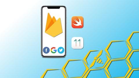 iOS: Guide de l'authentification Firebase avec Swift 4