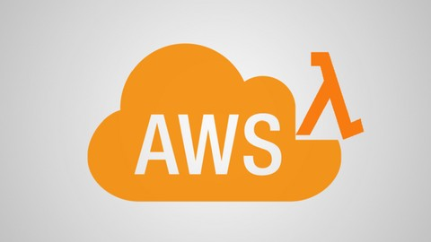 Become an AWS Lambda Serverless Framework Superstar Today!